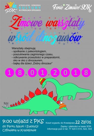 http://www.sok.strzelceopolskie.pl/images/photo/warsztaty-dinozaur.jpg