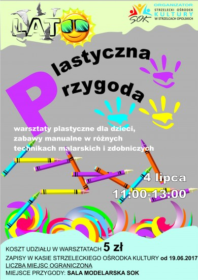 http://www.sok.strzelceopolskie.pl/images/photo/warsztaty-plastyczne_plakat.jpg