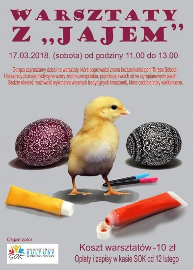 http://www.sok.strzelceopolskie.pl/images/photo/warsztaty_2018.jpg