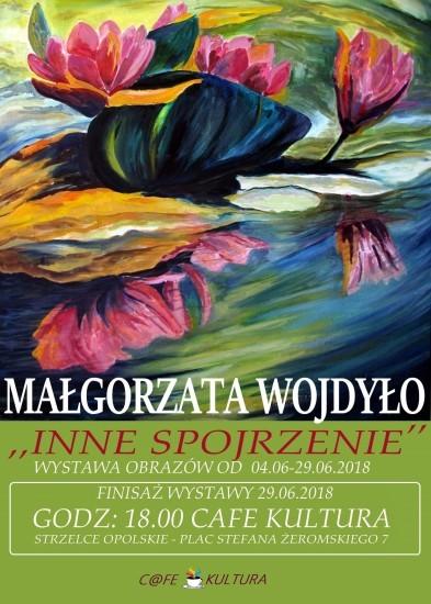 http://www.sok.strzelceopolskie.pl/images/photo/wojdylo.jpg