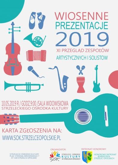 http://www.sok.strzelceopolskie.pl/images/photo/wp_2019.jpg