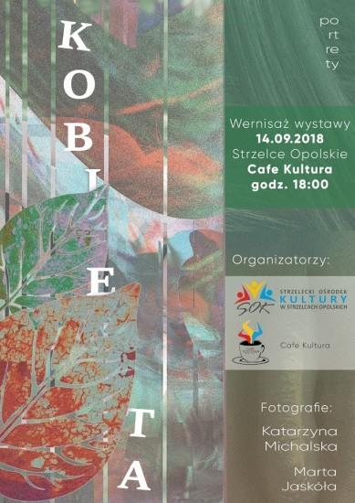 http://www.sok.strzelceopolskie.pl/images/photo/wystawa-plakat-a3.jpg