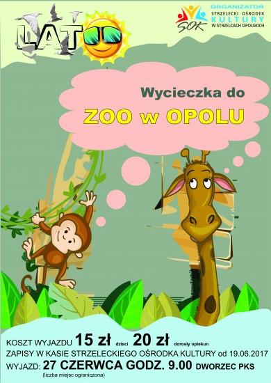 http://www.sok.strzelceopolskie.pl/images/photo/zoo_plakat7.jpg